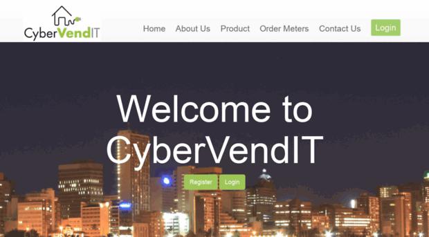cybervendit.com