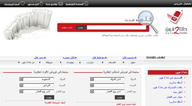 d2p.com.sa