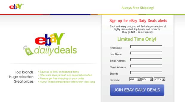 daily-deals-insider.com