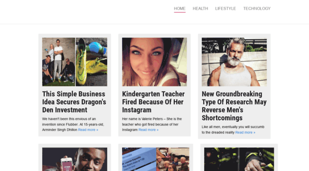 dailyesquire.com