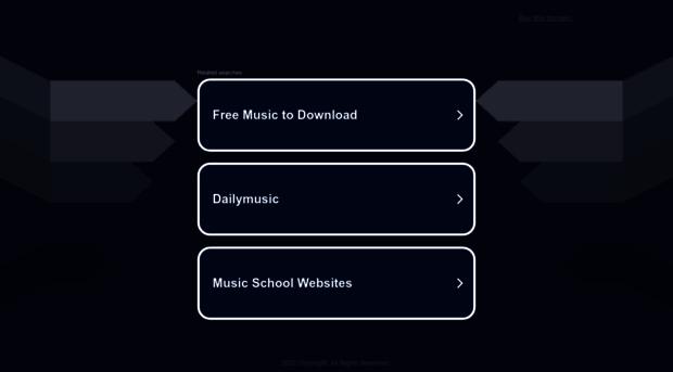 dailymusic.com