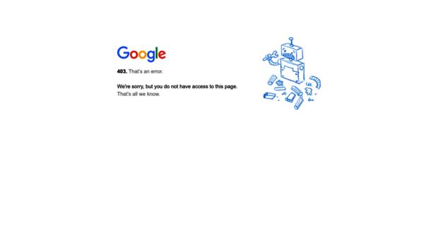 daniel-gockeln.com