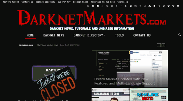 Darknet directories гирда tor browser instructions гидра