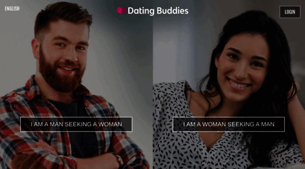 Dating singaporeexpats speed dating aberdeen albyn