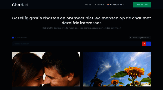 dating website reviews nl To create datingsites vergelijken review we checked dating-sites-vergelijkennl reputation at lots of sites, including siteadvisor and mywot unfortunately, we did not find sufficient information whether dating-sites-vergelijken is safe for children or does not look fraudulent.