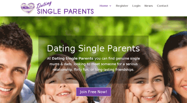 greer single parent dating site The uk's best dating site for single parents in the uk, where mums date dads and singles with kids can find true love dating for single parents uk - single parent dating at it's best.