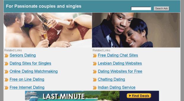 datingtrusted.com