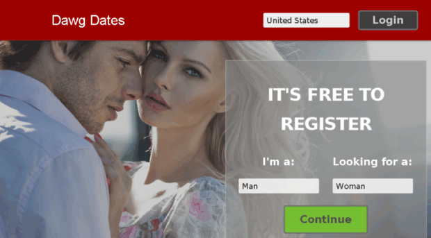 Dating free on line