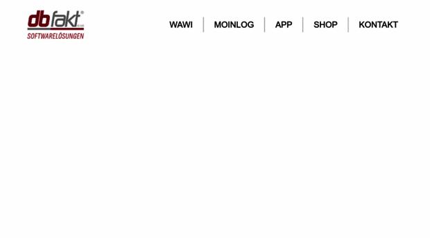 dbfakt.com