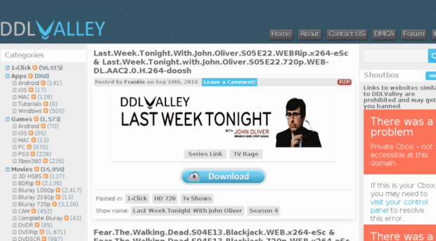 Ddlvalley Unblocked Vet Ddlvalley Rapidgator Uploa Ddlvalley Unblocked Ddlvalley.me is currently an active website, according to alexa, ddlvalley.me has a global rank of meta data analysis. sur ly