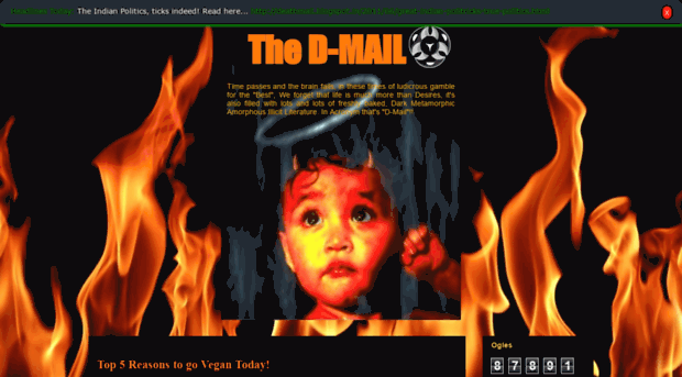 deathmail.blogspot.com