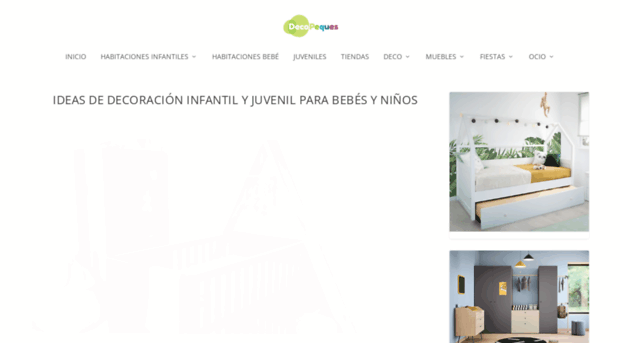 decopeques.com