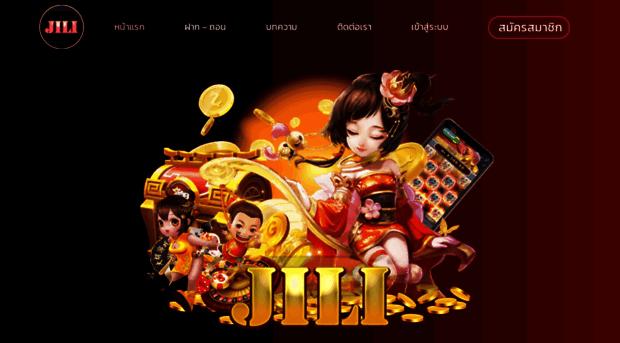 decryptlinks.com