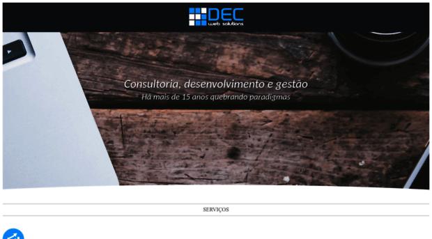 decws.com