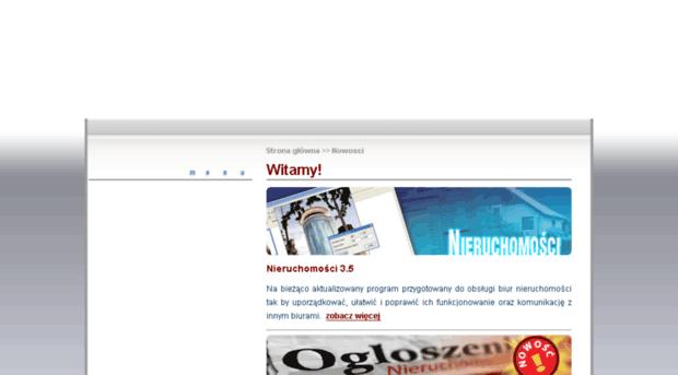 dega.com.pl
