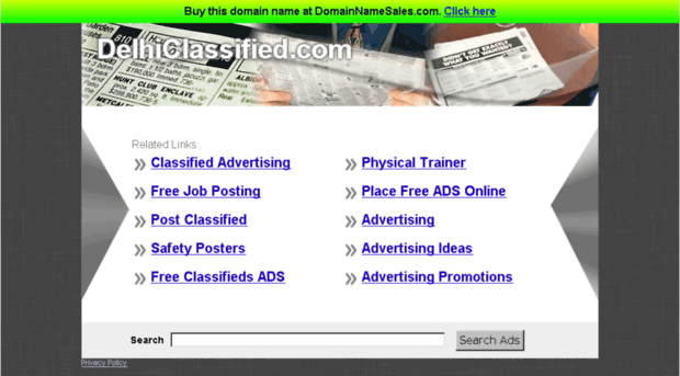 Place a free classified ad belgium — pic 8