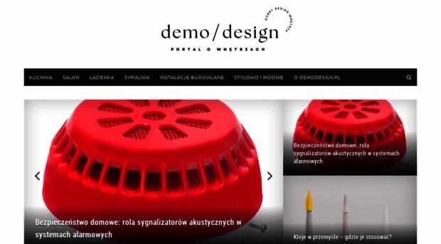 demodesign.pl