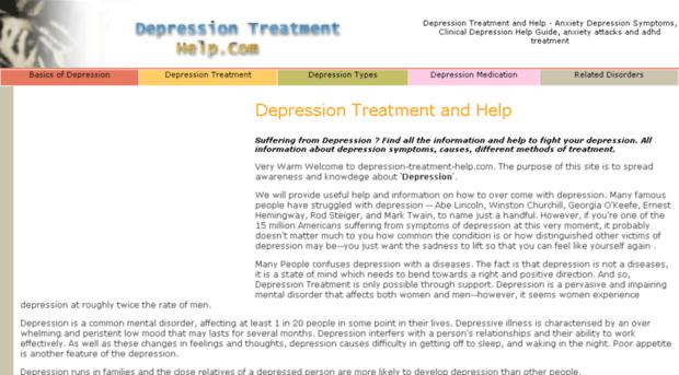 depression-treatment-help.com