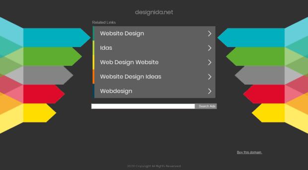 designida.net