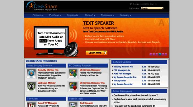 desksharecom deskshare innovative and aff desk share
