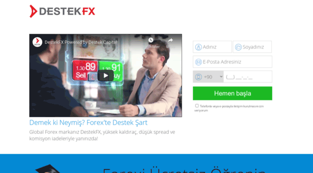 destekfx23.com