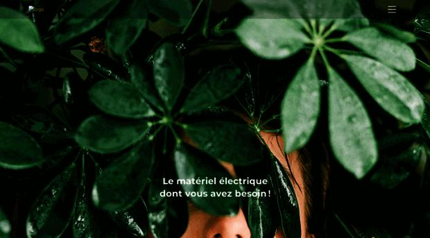 destockage-electrique.fr