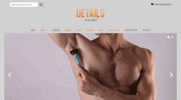 detailsformen.com