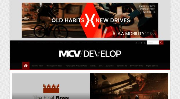develop-online.net