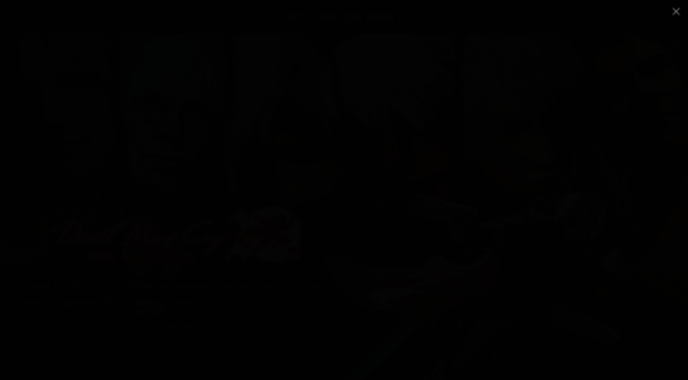 devilmaycry.com
