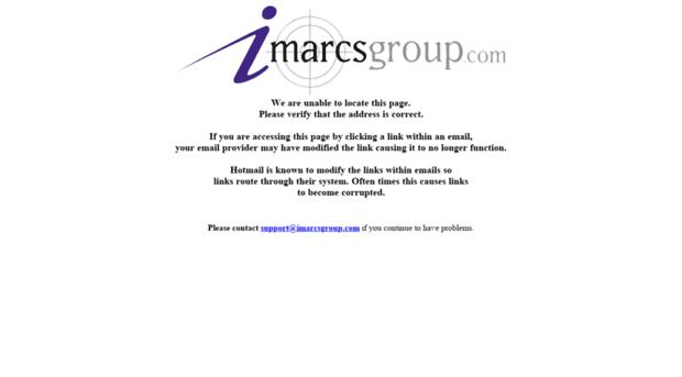 dfs.imarcsgroup.com