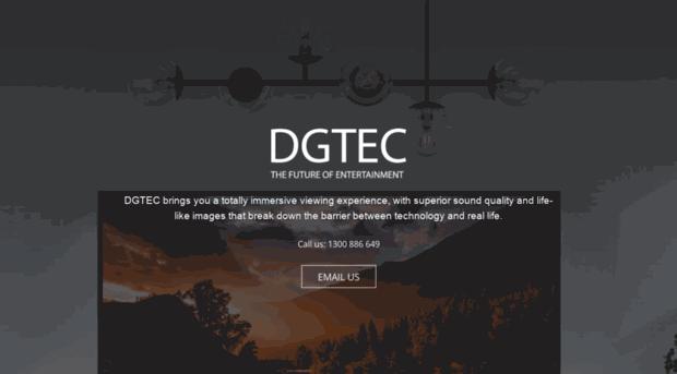 dgtec.com.au