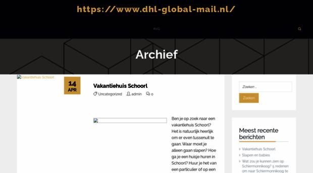 dhl-global-mail.nl