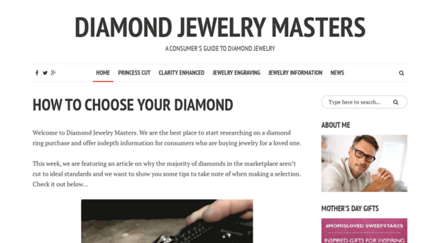 diamond-jewelry-masters.com