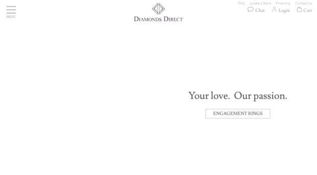 diamonds-direct.com