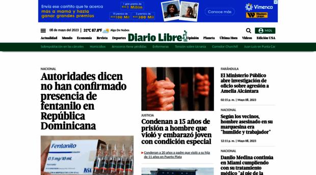 diariolibre.com.do