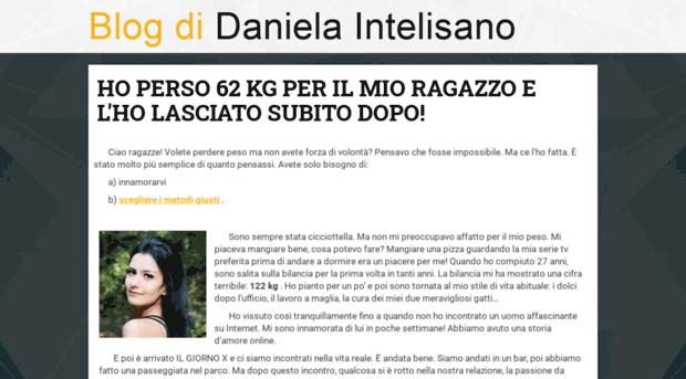 dietfr.com