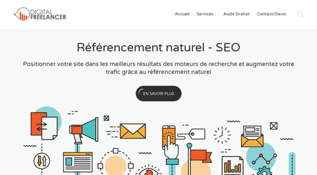 digital-freelancer.net
