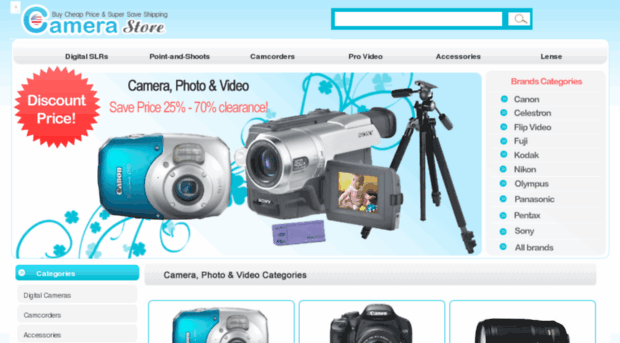 digitalcamerasdeals.us