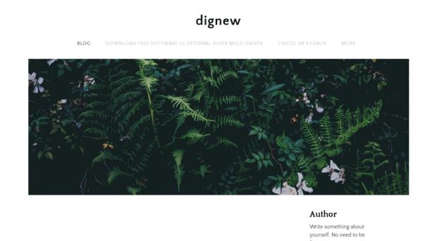 dignew.weebly.com