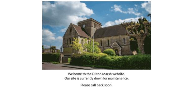 dilton-marsh.org