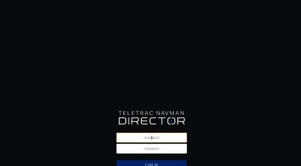 director-us teletrac navman