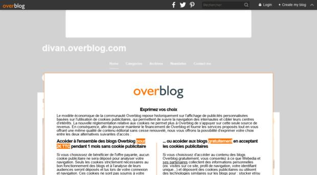 divan.overblog.com