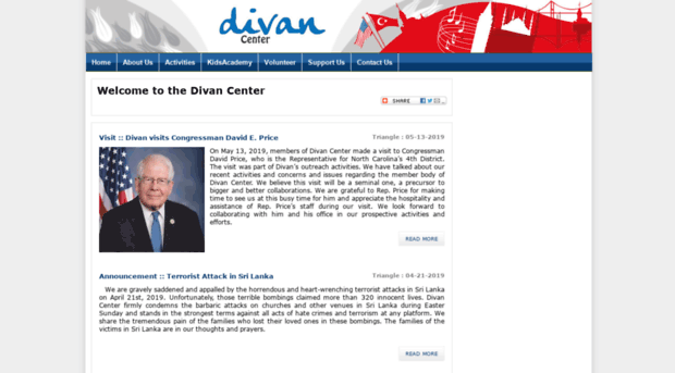 divan center essay contest The writing center essay contest is now open for essays written during 2018 did you write a praise-worthy essay during spring 2018, summer 2018, or fall 2018.