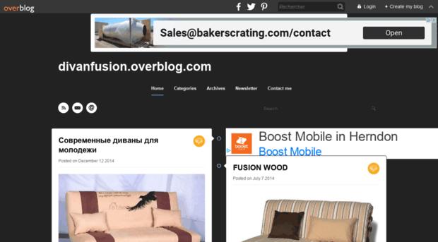 divanfusion.overblog.com