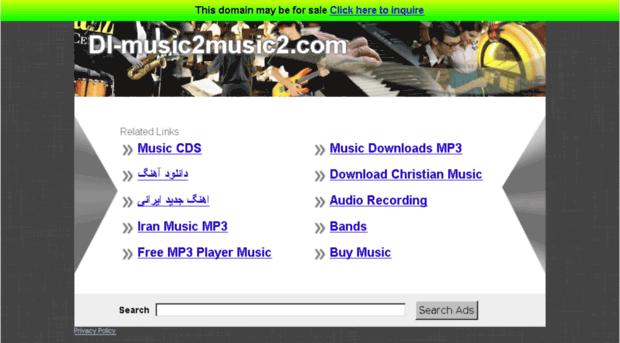 dl-music2music2.com