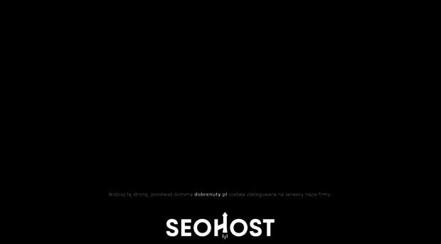 dobrenuty.pl