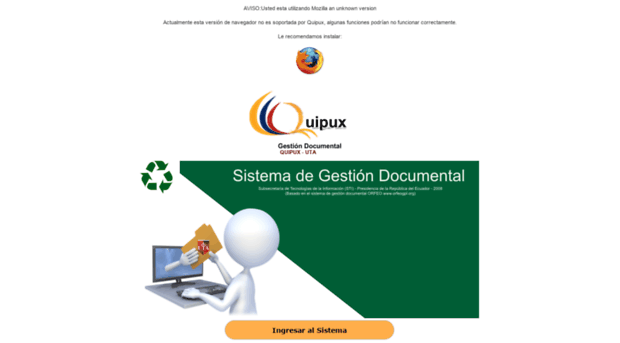 Websites neighbouring Saludeducaciononline uta edu ec