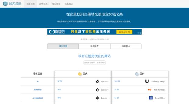 domain265.com