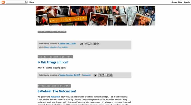 doobleh-vay.blogspot.com