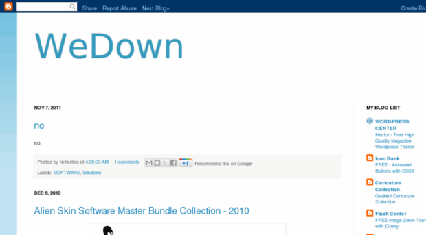 down0day.blogspot.com